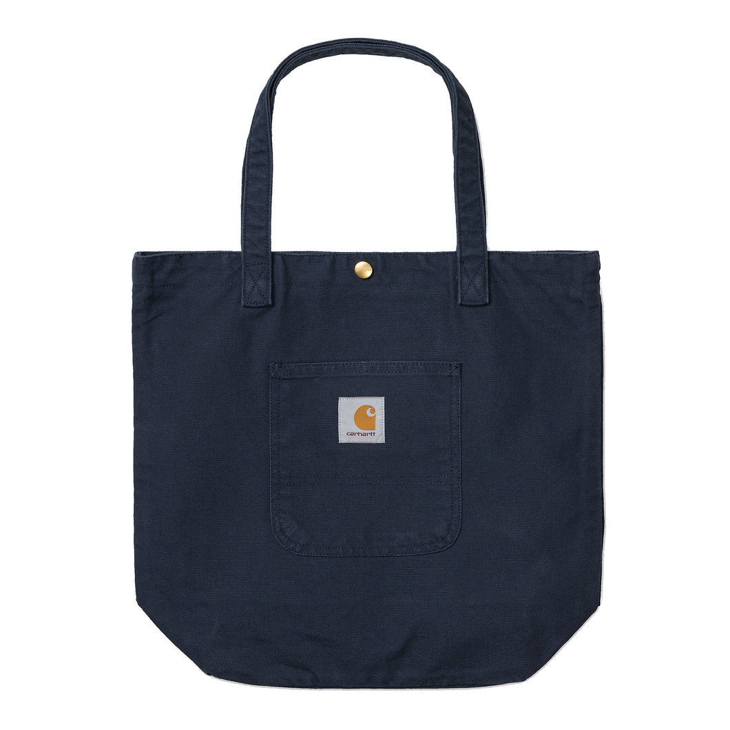 Carhartt WIP Simple Tote Bag