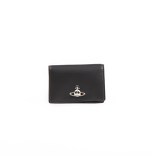 Load image into Gallery viewer, Vivienne Westwood Alex Card Holder