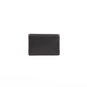 Vivienne Westwood Alex Card Holder