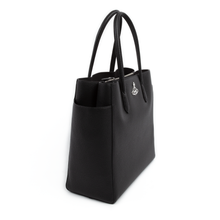 Load image into Gallery viewer, Vivienne Westwood Johanna Large Shopper Bag