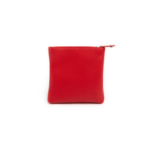 Load image into Gallery viewer, Vivienne Westwood Johanna New Square Crossbody Bag