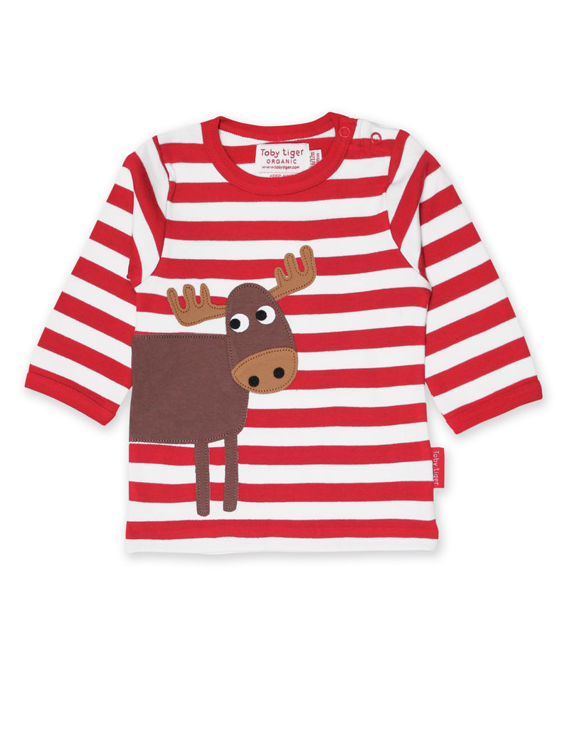 lsanmoo organic moose applique ls t-shirt .jpg