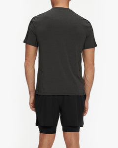 EQUINOX PERFORMANCE TEE