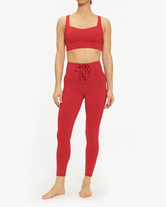 MICHI REBEL LEGGING