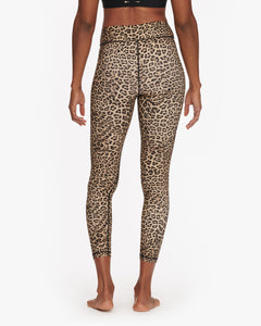 THE UPSIDE LEO YOGA PANT