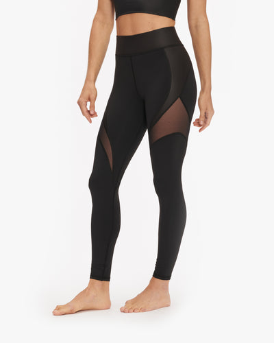 MICHI GLOW LEGGING