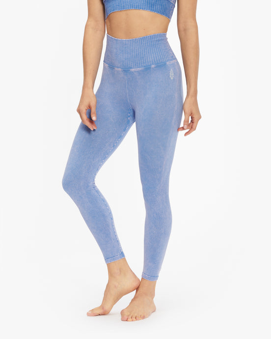 FREE PEOPLE FP MOVEMENT GOOD KARMA LEGGING