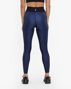 ULTRACOR ULTRA HIGH CROCODILE LEGGING