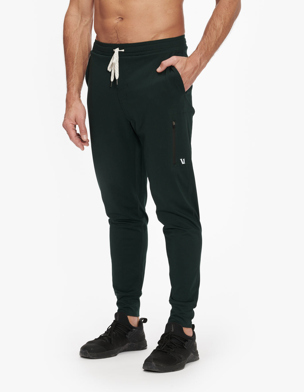 VUORI SUNDAY PERFORMANCE JOGGER SWEATPANT