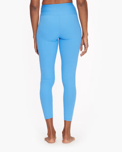 YEAR OF OURS HIGH HIGH RIBBED LEGGING