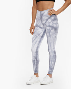 STRUT THIS TEAGAN LEGGING