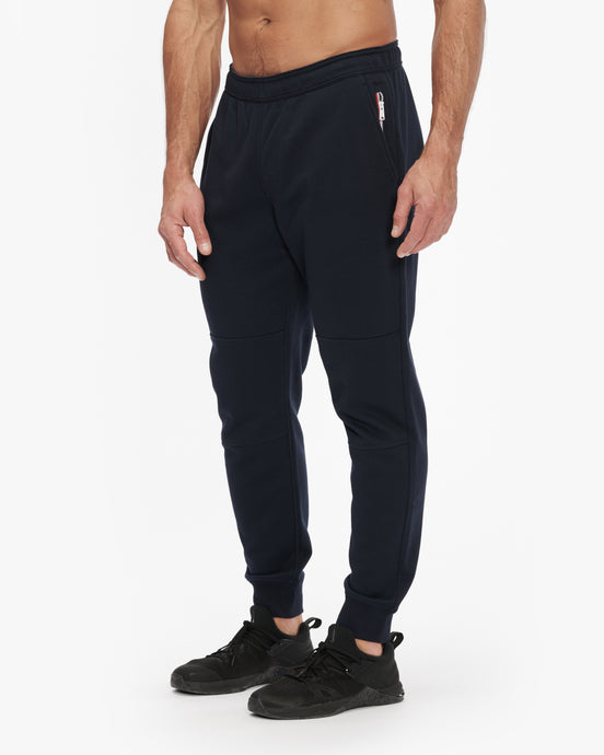 FOURLAPS RUSH JOGGER SWEATPANT