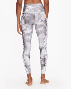 ONZIE HIGH-RISE LEGGING