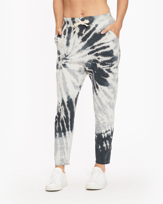 ELECTRIC & ROSE URBANA SWEATPANT