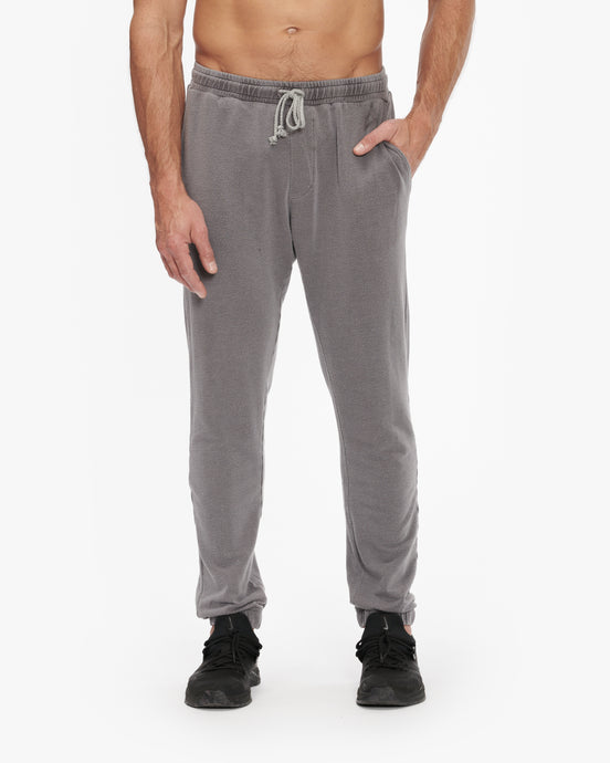 R&R SURPLUS JOGGER SWEATPANT