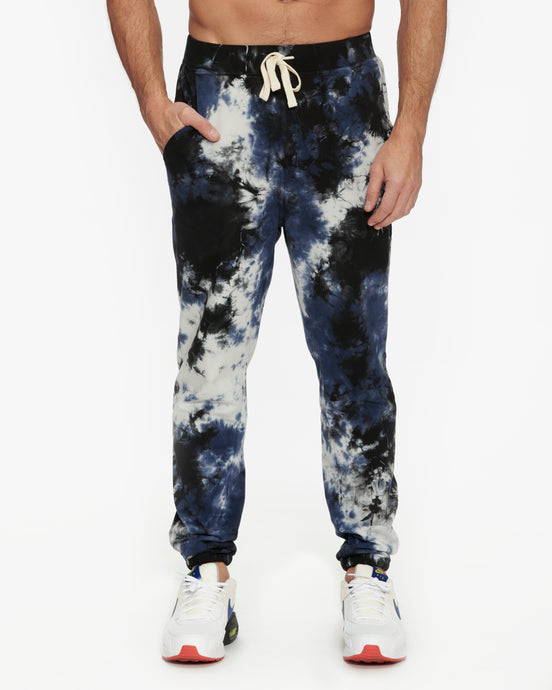 ELECTRIC & ROSE X EQUINOX TAURUS JOGGER