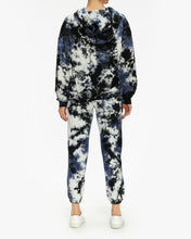 Load image into Gallery viewer, ELECTRIC & ROSE X EQUINOX VENDIMIA JOGGER