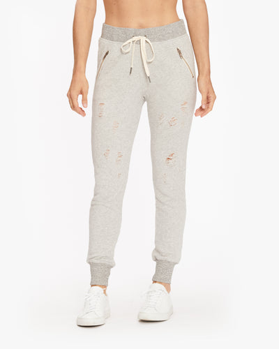N:PHILANTHROPY GRAVITY DECON SWEATPANT
