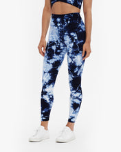 Load image into Gallery viewer, ELECTRIC & ROSE VENICE 7/8 LEGGING