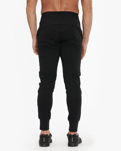 EQUINOX PERFORMANCE SWEATPANT