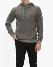 Load image into Gallery viewer, ALO YOGA TRIUMPH HOODIE