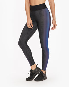 ULTRACOR SERPENT ULTRA HIGH LEGGING