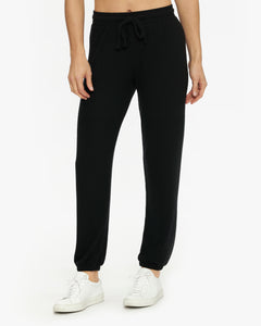LNA BRUSHED JOGGER
