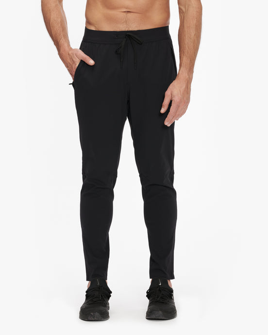 TEN THOUSAND INTERVAL PANT