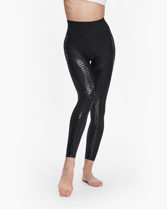 ULTRACOR CROC PALISADES ULTRA HIGH LEGGING