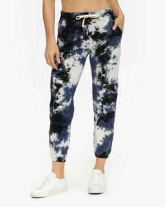ELECTRIC & ROSE X EQUINOX VENDIMIA JOGGER