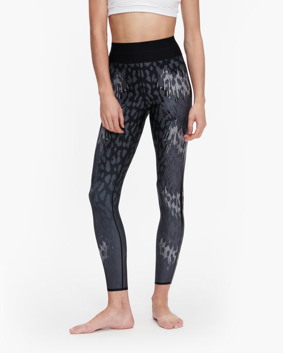 ULTRACOR OCELOT ULTRA HIGH LEGGING