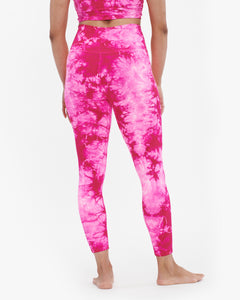 ELECTRIC & ROSE VENICE 7/8 LEGGING