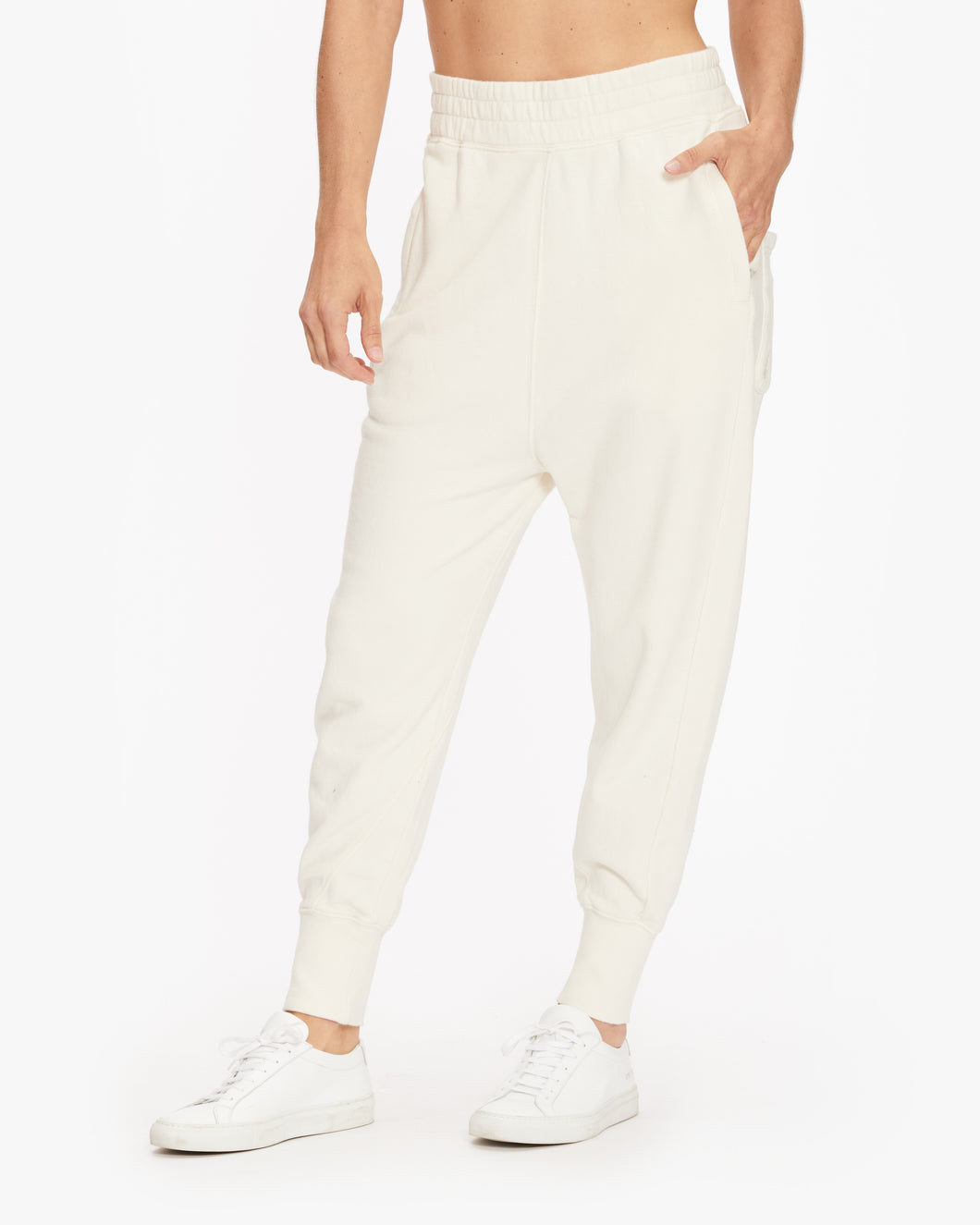 FREE PEOPLE FP MOVEMENT JUNE BUG PANT