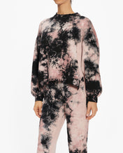 Load image into Gallery viewer, ELECTRIC & ROSE NEIL SWEATSHIRT