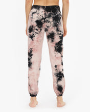 Load image into Gallery viewer, ELECTRIC & ROSE VENDIMIA JOGGER SWEATPANT
