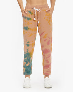 STRUT THIS FRENCHIE JOGGER SWEATPANT