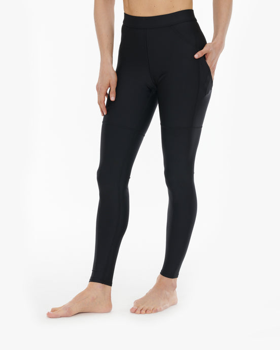 ALO YOGA HIGH-WAIST 4 POCKET UTILITY LEGGING