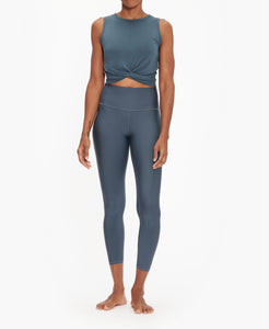 ALO YOGA COVER TANK