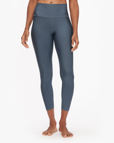 ALO YOGA 7/8 HIGH WAIST AIRLIFT LEGGING