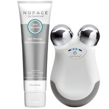 Load image into Gallery viewer, NUFACE MINI FACIAL TONING DEVICE