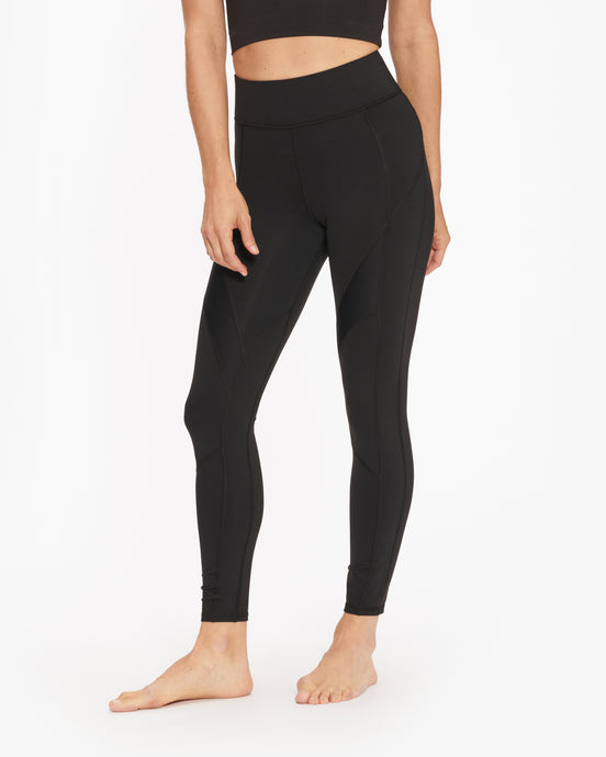 MICHI EXTENSION LEGGING