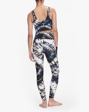 Load image into Gallery viewer, STRUT THIS FLYNN LEGGING