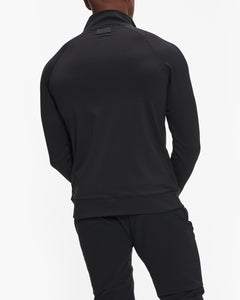 EQUINOX PERFORMANCE 1/4 ZIP
