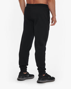 EQUINOX SWEATPANTS