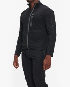 EQUINOX PERFORMANCE JACKET