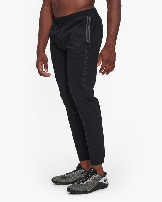 EQUINOX PERFORMANCE JOGGER