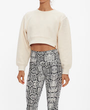 Load image into Gallery viewer, VARLEY ALBATA SWEATER 2.0