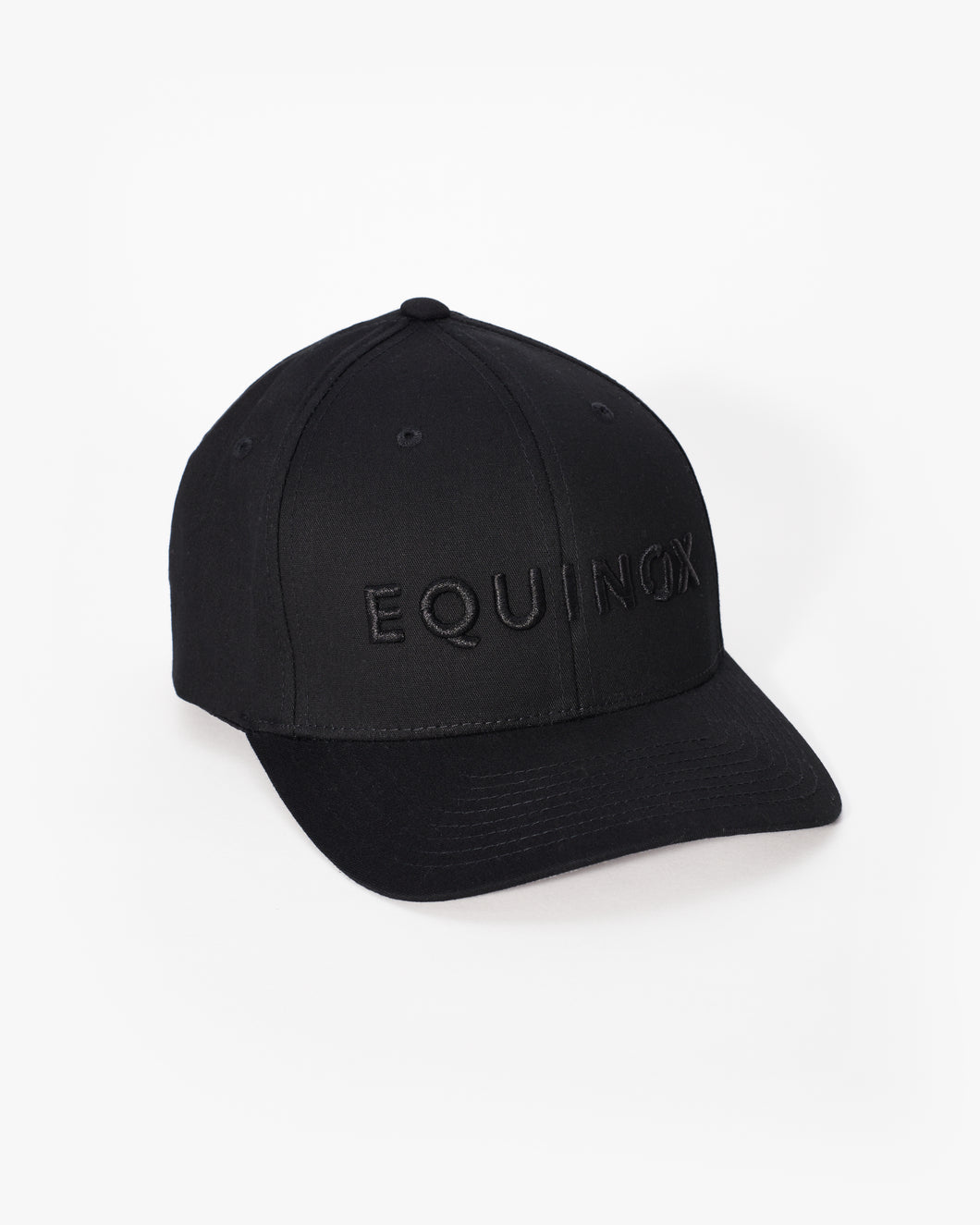 EQUINOX FLEX FIT HAT