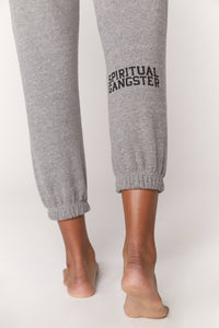 SPIRITUAL GANGSTER SGV PERFECT SWEATPANT