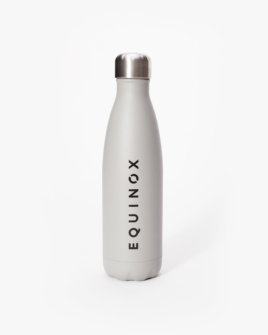 S'WELL EQUINOX WATER BOTTLE 17 OZ. SMOKEY QUARTZ
